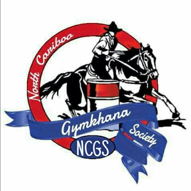 North Cariboo Gymkhana Society
